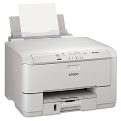 Epson WorkForce Pro WP-4090 Color Inkjet Printer
