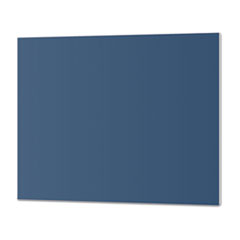 Elmer's CFC-Free Polystyrene Foam Board, 30 x 20, Blue with White Core, 10/Carton