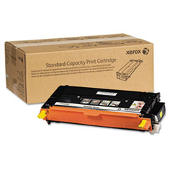 Xerox 6R1238 Toner, Black