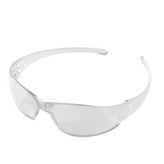 CRW CK110 MCR Safety Checkmate Safety Glasses CRWCK110