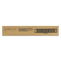 Xerox 6R1397 Toner, 15,000 Page-Yield, Magenta