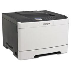 LEX 28D0000 Lexmark CS410-Series Laser Printer LEX28D0000