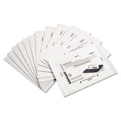 GOE GLS24I GoECOlife Shredder Lubricant Sheets GOEGLS24I
