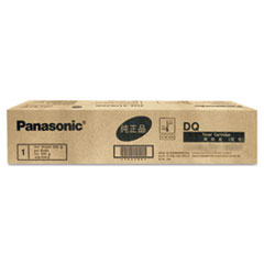 Panasonic DQUHS30 Drum, Tri-Color