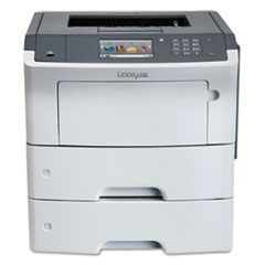 LEX 35S0500 Lexmark MS610-Series Laser Printer LEX35S0500