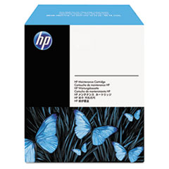HEW Q7503A HP Q7503A Maintenance Kit HEWQ7503A