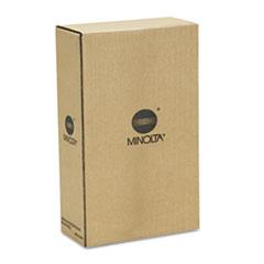 Konica Minolta AOV30CF Toner, 2500 Page-Yield, Magenta