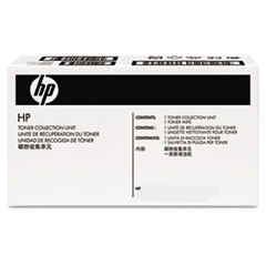 HP CE980A Toner Collection Unit, 150,000 Page-Yield