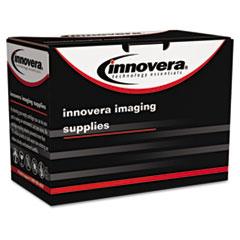 IVR RM13717 Innovera RM13717 Fuser IVRRM13717