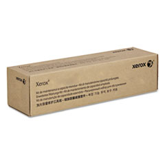 Xerox 013R00647 Drum, Black