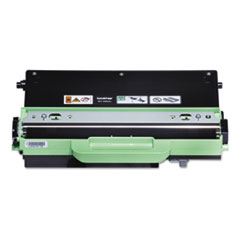 Brother Waste Toner Pack HL-3000 Series, MFC-9000 Series, 50K Page Yield