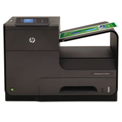 HP Officejet Pro X451dn Inkjet Printer