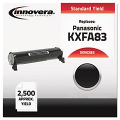 IVR KX83 Innovera KX83 Laser Cartridge IVRKX83