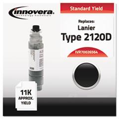 IVR 70026564 Innovera 70026564 Toner Cartridge IVR70026564