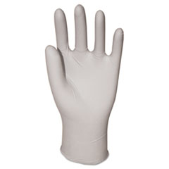 BWK 361MBX Boardwalk Exam Vinyl Gloves BWK361MBX