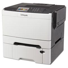 LEX 28E0100 Lexmark CS510-Series Laser Printer LEX28E0100