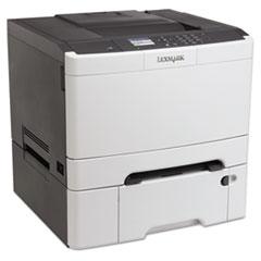 LEX 28D0100 Lexmark CS410-Series Laser Printer LEX28D0100