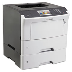 LEX 35S0550 Lexmark MS610-Series Laser Printer LEX35S0550