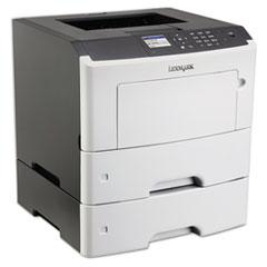 LEX 35S0450 Lexmark MS610-Series Laser Printer LEX35S0450
