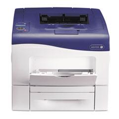 XER 6600N Xerox Phaser 6600-Series Color Laser Printer XER6600N