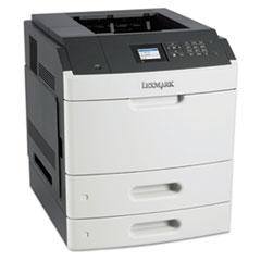 LEX 40G0410 Lexmark MS810-Series Laser Printer LEX40G0410