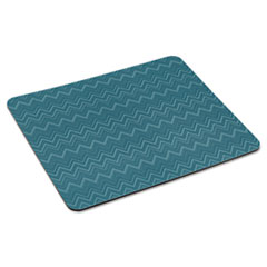 MMM MP114GR 3M Mouse Pad with Precise Mousing Surface MMMMP114GR