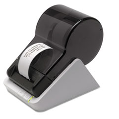 Seiko Smart Label Printer 620, 2.28