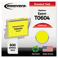 IVR 860420 Innovera 60120 60220, 60320, 60420 Inkjet Cartridge IVR860420