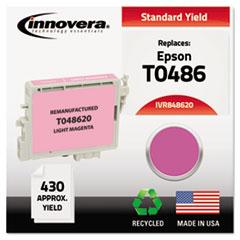 IVR 848620 Innovera 848620, 848520 Inkjet Cartridge IVR848620