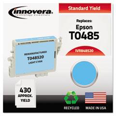 IVR 848520 Innovera 848620, 848520 Inkjet Cartridge IVR848520