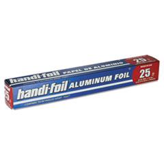 HFA 1225 Handi-Foil of America® Aluminum Foil Roll HFA1225