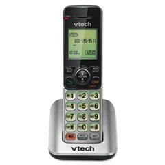 VTE CS6609 Vtech® CS6609 Additional Cordless Handset for CS6629/CS6649-Series Digital Answering System VTECS6609