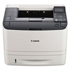 CNM 5152B009 Canon imageCLASS LBP6670dn Laser Printer CNM5152B009