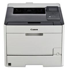 CNM 5089B010 Canon imageCLASS LBP7660Cdn Color Laser Printer CNM5089B010