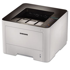 SAS SLM3820DW Samsung ProXpress SL-M3820DW Wireless Monochrome Laser Printer SASSLM3820DW