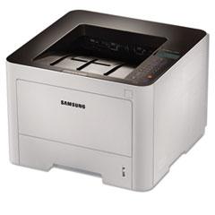 SAS SLM4020ND Samsung ProXpress SL-M4020ND Monochrome Laser Printer SASSLM4020ND