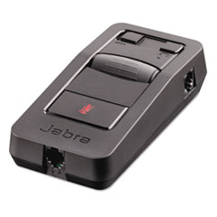 Jabra Link 850 Audio Processor