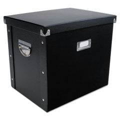 AVT 63002 Advantus File Box AVT63002