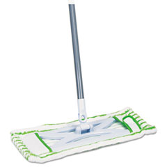 Quickie HomePro Mighty Mop, 54