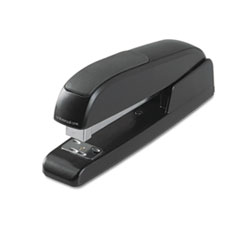 UNV 43138 Universal One Executive Full Strip Stapler UNV43138