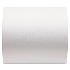 SofPull Center-Pull Perforated Paper Towels, 7-3/4 x 15, White, 320/Roll, 6/Carton