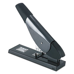 UNV 43048 Universal One Heavy-Duty Stapler UNV43048