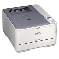 OKI 62443701 OKI C531dn Digital Color Printer OKI62443701
