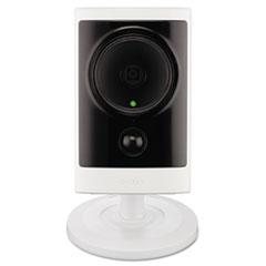 DLI DCS2310L D-Link Cloud Camera 2300 Indoor/Outdoor HD Network Camera DLIDCS2310L