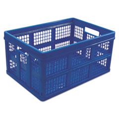 UNV 40013 Universal Filing/Storage Tote UNV40013