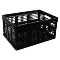 UNV 40015 Universal Filing/Storage Tote UNV40015