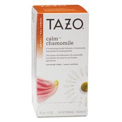 TZO 149901 Tazo Tea Bags TZO149901