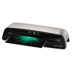 Fellowes Neptune 3 125 Laminator, 20 Inch Wide, 7 Mil Maximum Document Thickness
