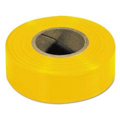 SAL 65905 IRWIN  Flagging Tape 65905 SAL65905