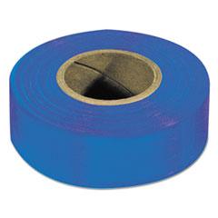 SAL 65903 IRWIN  Flagging Tape 65903 SAL65903